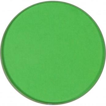 Зеленый фильтр LEVENHUK MED 500 Halo